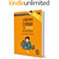 Síndrome de Down. La Etapa Escolar. Guía para profesores y familias (Ebooks nº 3)