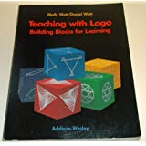 Teaching With Logo: Building Blocks for Learning