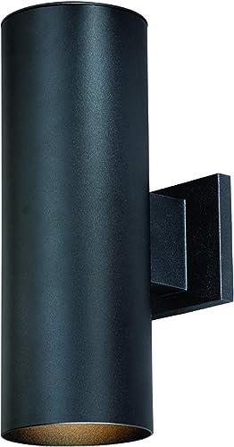 VAXCEL Modern Outdoor Porch Light