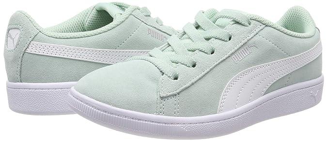 PUMA Vikky Ac Kids Sneaker PUMA-366713