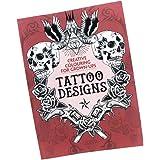 Tinta consciente: El significado oculto de los tatuajes PRACTICA ...