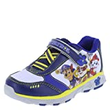 Amazon Price History for:Paw Patrol Boys' Paw Patrol Lighted Runner