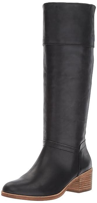 581a402b97a3 UGG Women s Carlin Harness Boots  Amazon.ca  Shoes   Handbags