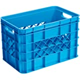 sunware 59600311 caisse de bouteilles 26 l - Caisse Biere Plastique
