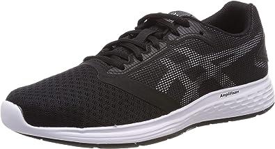 ASICS Patriot 10 Womens Running Shoes