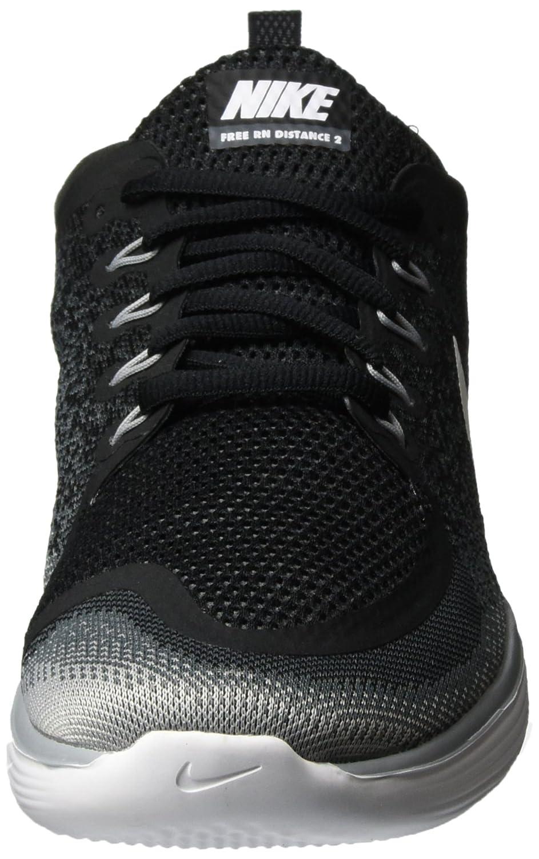 c9ea46bc72024 Nike Herren Free Rn Distance 2 Laufschuhe  Amazon.de  Schuhe   Handtaschen