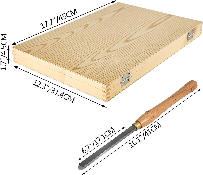 KonPon 4 piezas de 2 x 2 pies peque/ños objetos de madera de tiro tel/ón de fondo para fotograf/ía de suelo de madera telones de fondo para fotos GY-012