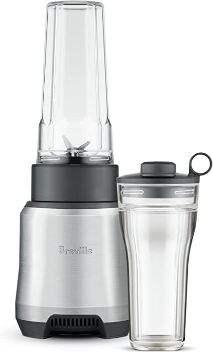 The Best Tribest Cold Press Juicer