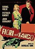 Fiori nel Fango (DVD)