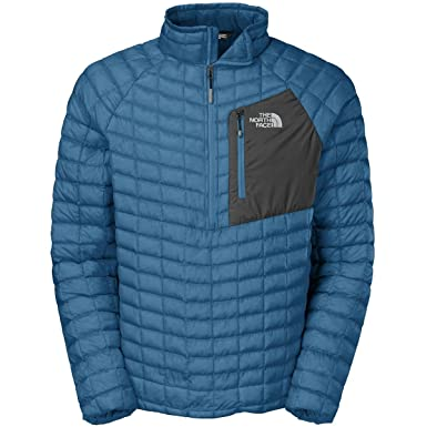 8da149dda2 The North Face Men s Thermoball Pullover