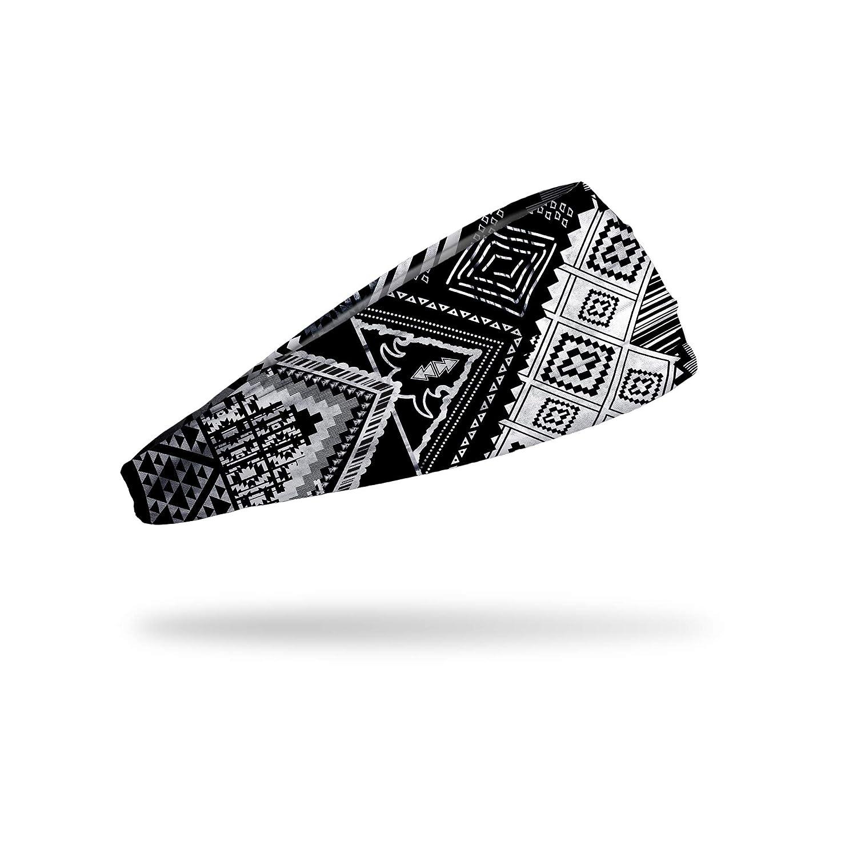 One Size Kopfband Schwarz Junk Marken Click Big Bang Lite