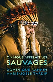 WOUNDED COEUR ENTERRE KNEE MON FILM TÉLÉCHARGER