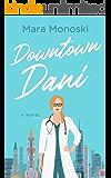 Downtown Dani