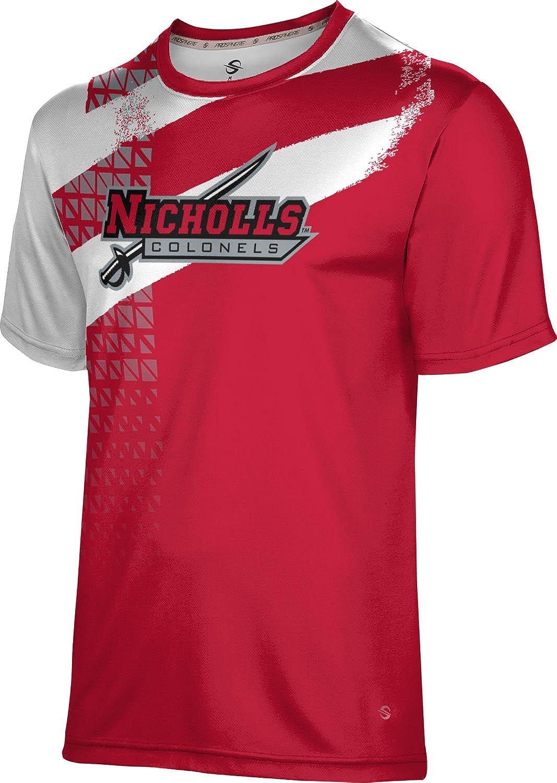 ProSphere Nicholls State University Boys Hoodie Sweatshirt Secondskin