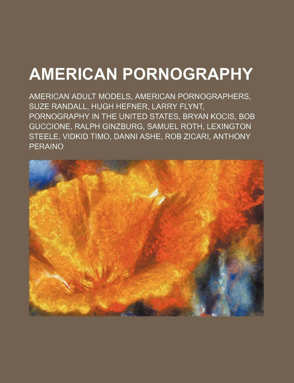 Joan Plowright (born 1929) Porn clip Zoe Cassavetes,Sandy Faison