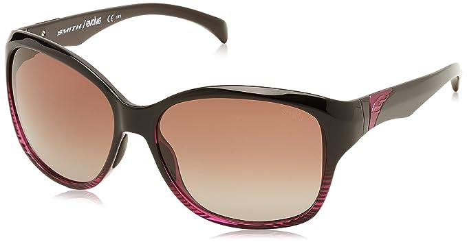 Womens Jetset Rectangular Sunglasses Smith SRFP6jLC3H