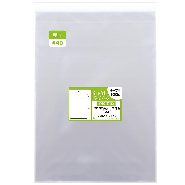 メディカルインターネット砂漠HAKUBA 写真袋ショーレックス袋 L (30入り) P-S1-L