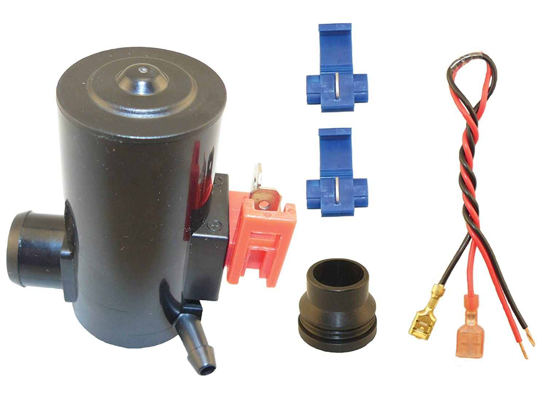 ACI 177114 Windshield Washer Pump ACI Max Air