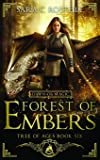Dawn of Magic: Forest of Embers: 6