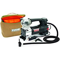 VIAIR 84P Portable Compressor