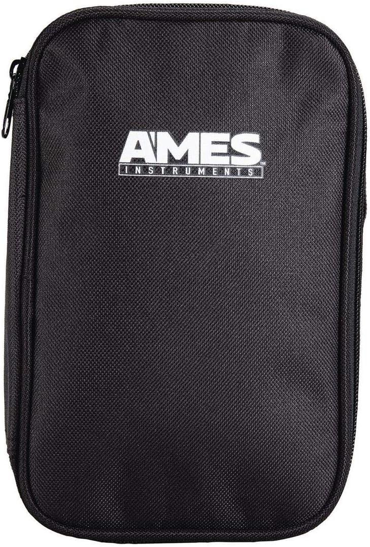 Ames DM600 Compact Digital Multimeter CAT III 600V