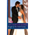 Bought by the Greek Tycoon (Mills & Boon Modern) (The Greek Tycoons, Book 20)