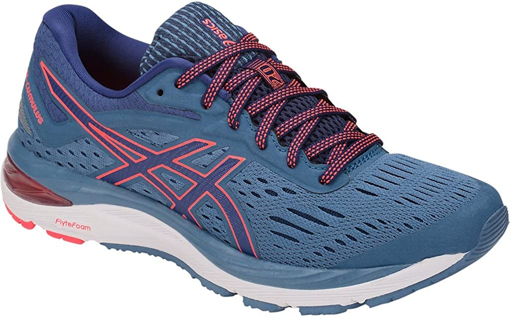ASICS Women s Gel-Cumulus 20 Running Shoes