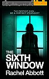 The Sixth Window (English Edition)