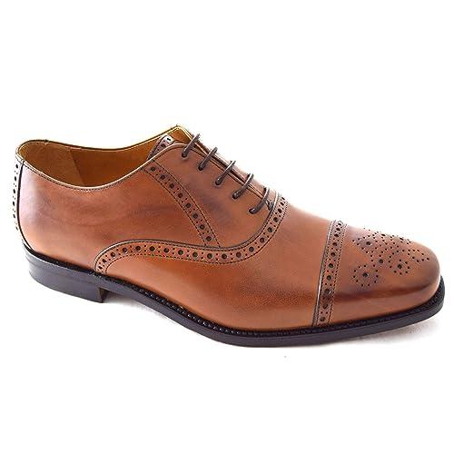 Berwick - Zapatos de Cordones para Hombre 711dd0e38b8
