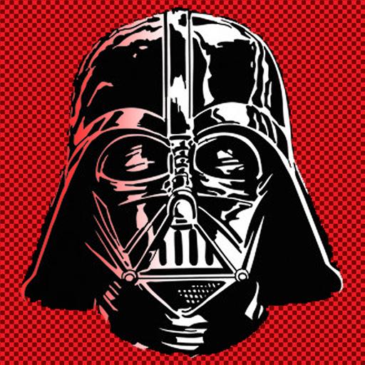 Darth Vader Soundboard - Darth Vader Sound Alike Sounds & -