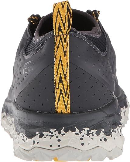 Hierro v3 Fresh Foam Trail Running Shoe
