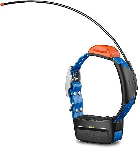 Garmin-T5-GPS-Dog-Collar
