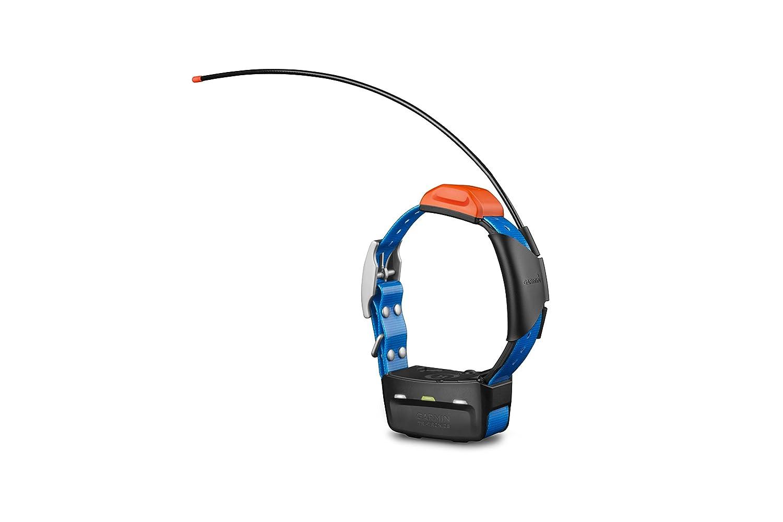Garmin T5 GPS Dog Collar Image 3