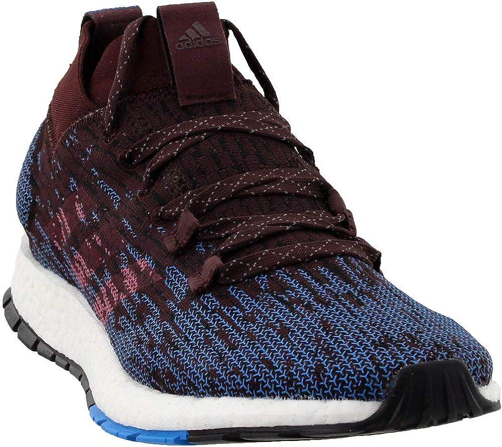 Pureboost RBL Running Shoes Night