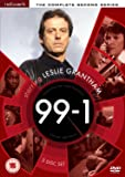 99-1 - The Complete Second Series [ITV] [Network] [DVD]