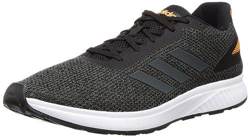 Buy Adidas Men's ENTHO M Running Shoes