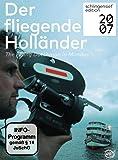 Der fliegende Holländer [2 DVDs]