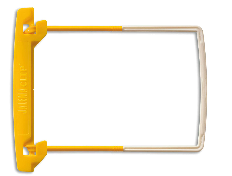 Heftstreifen für viele blätter  Jalema 5710200 Clip, 10er Packung, gelb: Amazon.de: Bürobedarf ...