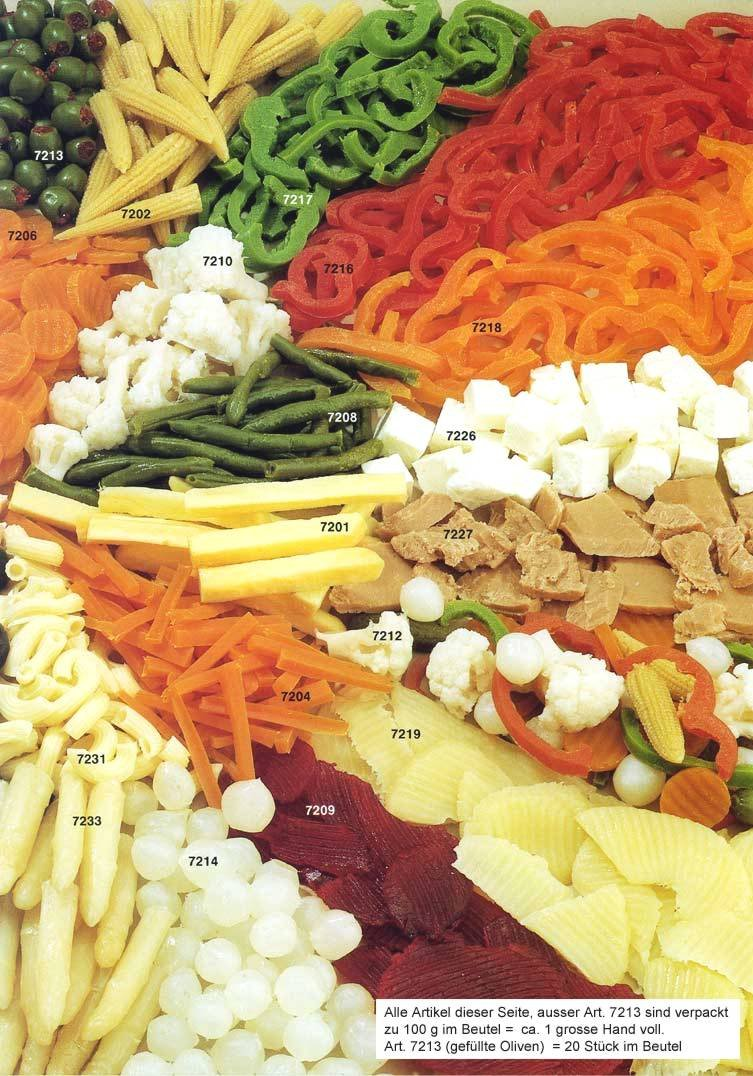 Fogli imitazione Frisee/ verdure finta decorazione per la verdura per insalata bancone ottima Idea regalo /Alimenti
