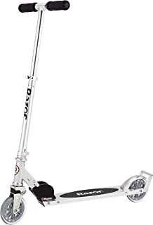 Razor Stuntscooter Pro XX-kickscooter in Red-White 13073459