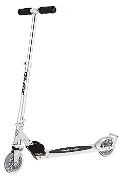 Razor A3 Kick Scooter for Kids