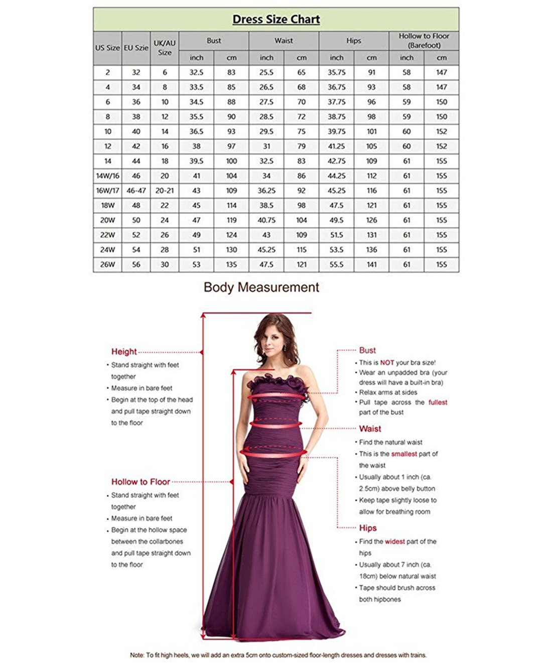 1f96595d290 Home Brands APXPF APXPF Women s Tea Length Lace Chiffon Mother of The Bride  Dresses Two Pieces with Jacket Silver US8.   