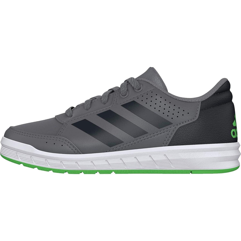 Adidas Unisex-Kinder AltaSport Fitnessschuhe, EU B07DLJPBHZ Hallen- & Fitnessschuhe Umweltfreundlich