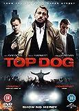 Top Dog [2013]