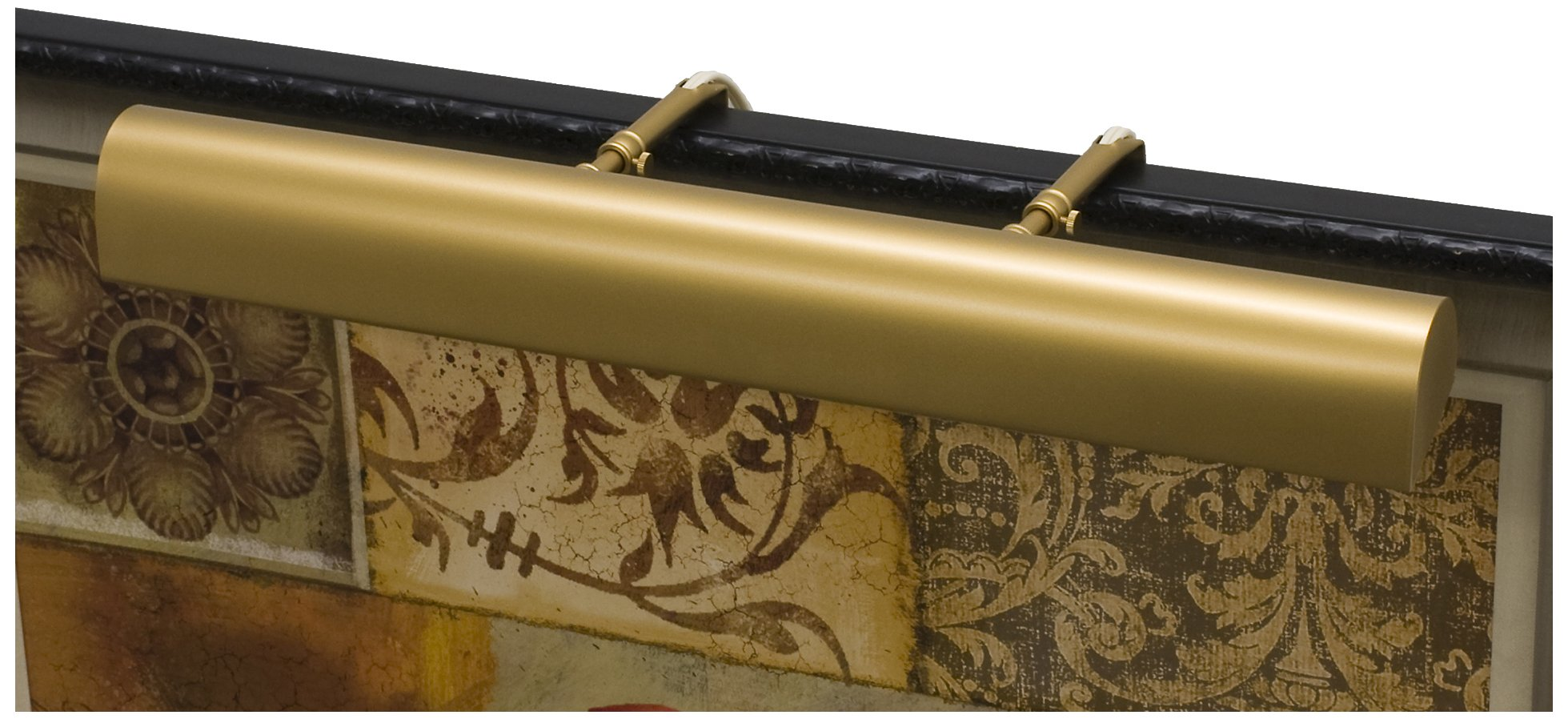 House of Troy T30-1 Traditional Picture Light, 30'', Gold