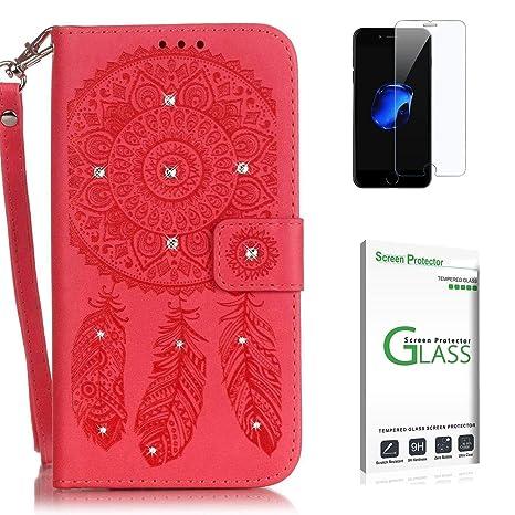 coque iphone 6 hyppie
