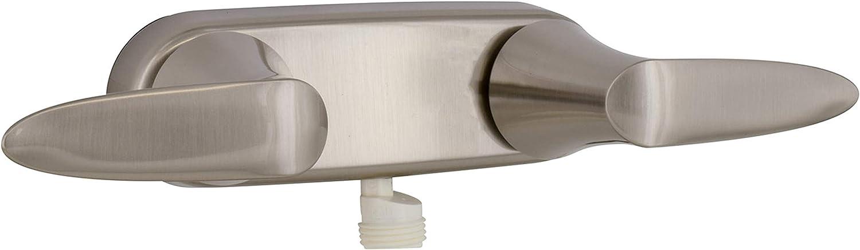Phoenix Faucets PF223404 Shower Valve 4