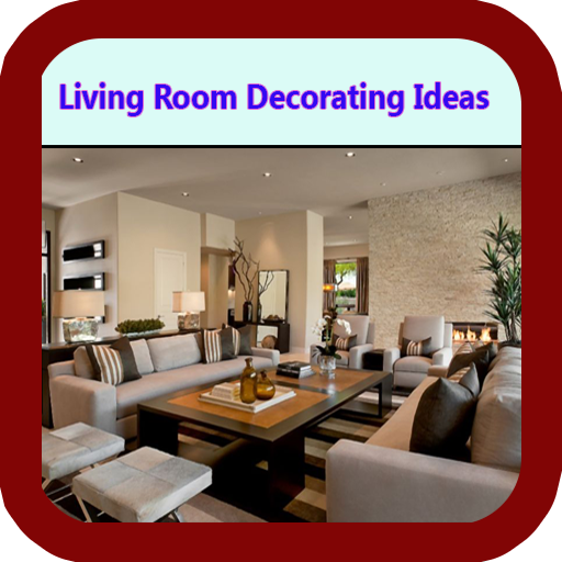 living room decorating ideas appstore for android