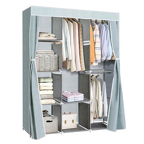 Image result for wardrobe