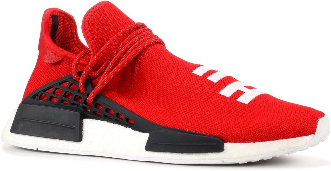 12acc5b75 adidas PW Human Race NMD - BB0616 ...